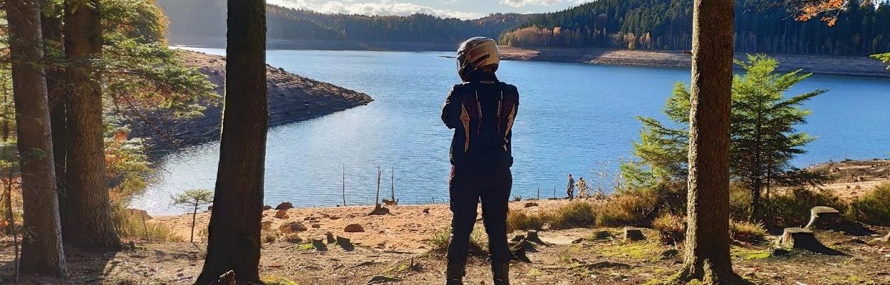 Shiftard partenaires lac de pierre percée